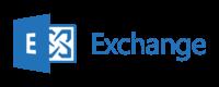 Microsoft Exhange